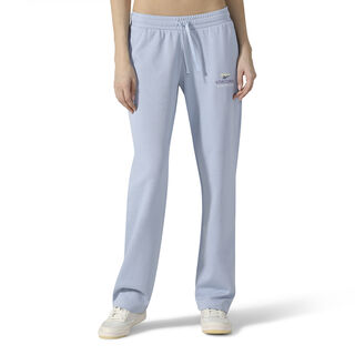 Reebok Classics x Walk of Shame Track Pants Gable Grey D98829