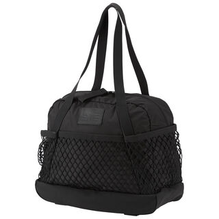 Premium Pinnacle Grip Bag Black CV3580
