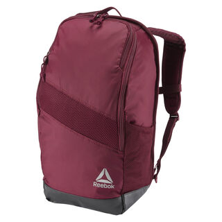 Shoe Storage Backpack Rustic Wine CZ9800