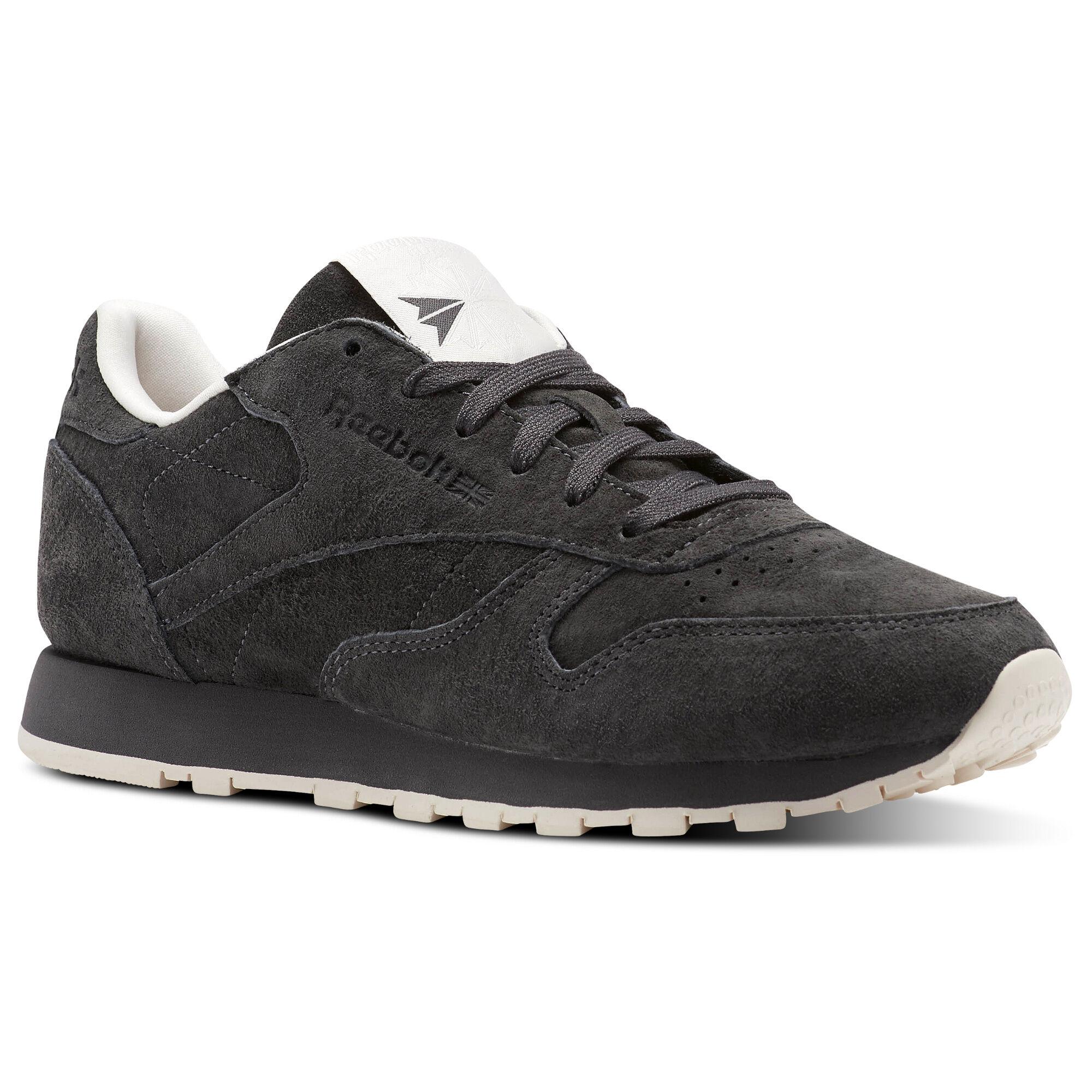 91f730182326 ... reebok classic leather tonal nbk ash grey pale pink bs9881