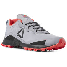 Reebok - All Terrain Craze Shoes Cool Shadow Black Red CN6337 2450b6cd2