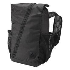 1e88dacda680 Reebok - Enhanced Women s Active Backpack Black D67939
