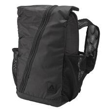 52169575e87b Reebok - Enhanced Women s Active Backpack Black D67939