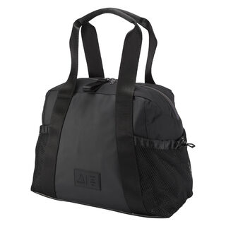 Pinnacle Franchise Bag Black D56053