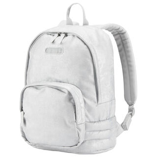 Reebok Classics Freestyle Ice Backpack Skull Grey CE0687