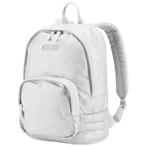 Reebok Classics Freestyle Ice Backpack Grey CE0687