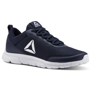 Reebok Speedlux 3.0 Collegiate Navy/White CN3473