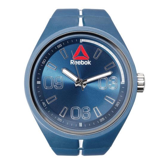 Reebok - TrackLine Blue CK6816
