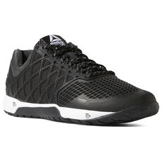 6be81cfa0a46 Reebok - Reebok Nano 4 CrossFit® Excuses Black   White DV5625