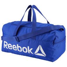 a5b70c43093f Reebok - Active Core Medium Grip Blue DU2887
