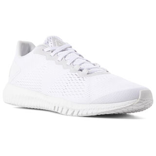 Reebok Flexagon White/Spirit White/Skull Grey CN8532