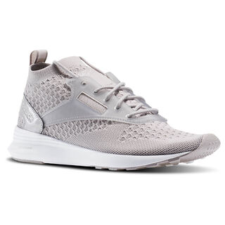 ZOKU RUNNER Ultraknit MET Grey/Whisper Grey/White/Skull Grey BD4781