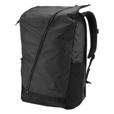 Reebok - Active Ultimate Backpack Black CZ9958 7a3c99ffc608e