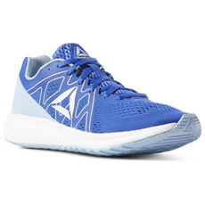 3b01d119437 Reebok - Forever Floatride Energy Cobalt White Denim Glow DV3879. Forever  Floatride Energy Women Running