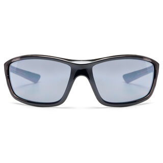 RSK 1 Sunglasses Grey CI9241