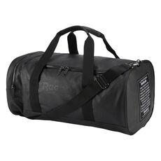 c232863b2677 Reebok - Classics Hype Duffel Bag Black DU7742
