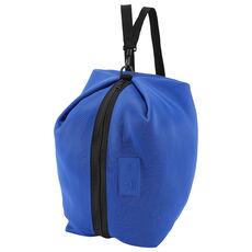 Reebok - Enhanced Active Imagiro Bag Crushed Cobalt DU2777 200ba4e11e