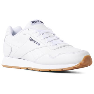 Reebok Royal Glide White/Collegiate Navy/Gum DV5412