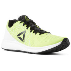 0862a4020ca9 Add To Bag. Compare. Reebok - Forever Floatride Energy Neon  Lime Black White CN7755