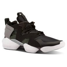 598d9db039cf Reebok - 3D OP. Lite Black   Chalk Green   Grey CN3911