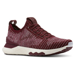 Reebok Floatride 6000 Rustic Wine/Twisted Berry/Lavendar Luck/Chalk CN2865