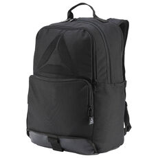 Reebok - Active Enhanced Backpack Large Black DU3009. 3 colors 3f6b2b7e523c5