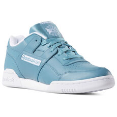 26d1a92d8c0a Reebok - Workout Plus Mineral Mist White DV4313