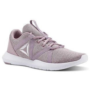 Reebok Reago Essential Infused Lilac/Lavendar Luck/White CN5191