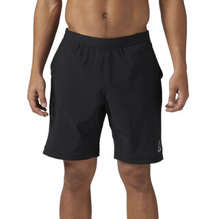 Speed Shorts Black BQ3522