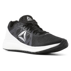 615936bba480 Add To Bag. Compare. Reebok - Forever Floatride Energy Black White Silver  DV3881