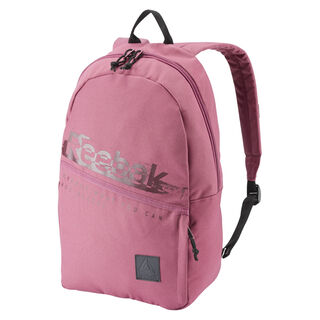 Style Foundation Follow Graphic Backpack Twisted Berry CZ9755