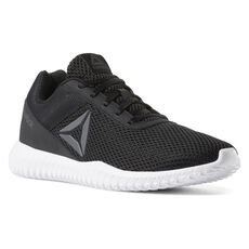 ee25ceafc3c7 Reebok - Reebok Flexagon Energy Black   True Grey   White DV4548