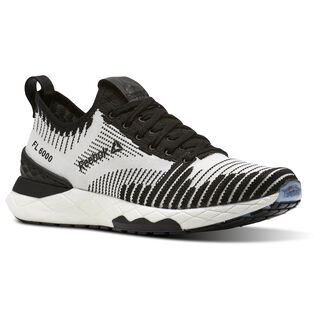 Reebok Floatride 6000 Black/White CN2233