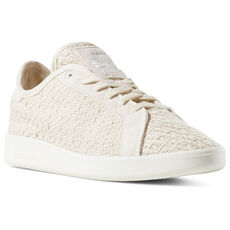 5e56d2947d8 Reebok - NPC UK Cotton and Corn Natural   Chalk DV8957