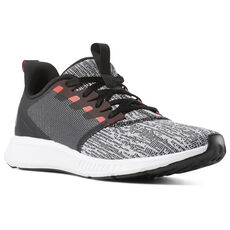 14708443e5745a Add To Bag. Compare. Reebok - Fusium Lite White Black Grey Rose DV4116
