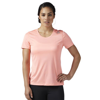 Running Essentials Tee Sour Melon BQ5478