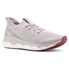 Reebok - Floatride RS ULTK Infsd Lilac/Twisted Berry/Spirit Wht/Skl Gry