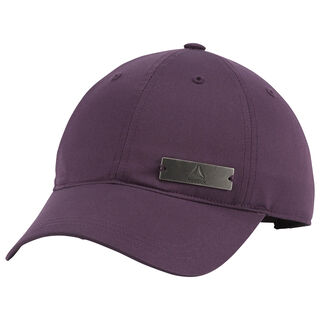 Foundation Cap Urban Violet DU4539