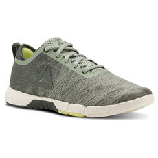 Reebok - Reebok Speed Her TR Industrial Green Chalk Green Chalk Lemon Zest c74560f52