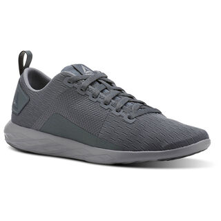 Reebok Astroride Walk Alloy/Tin Grey CN2354