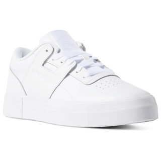 Workout Lo FVS Basic White/Skull Grey CN6890