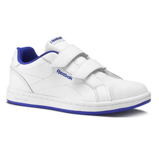 Reebok ROYAL COMP CLN 2V White/Collegiate Royal CN4833