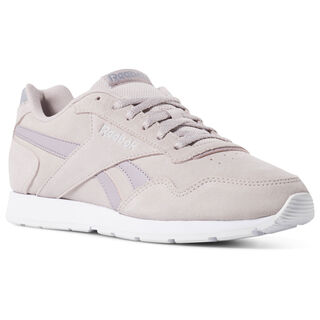 Reebok Royal Glide Ashen Lilac/Lilac Fog/Cool Shadow/White CN7344