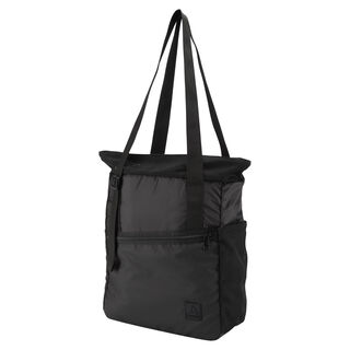 Enhanced Women's Active Tote Black D56074