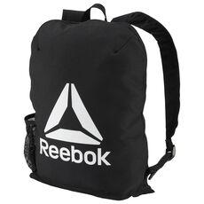 413d8f5a3e3d Reebok - Active Core Backpack Small Black DU2918