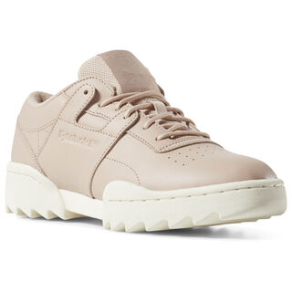 Workout Ripple OG Bare Beige/Chalk DV5577