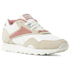 Reebok - Rapide Classic White Light Sand Teal Clay Chalk CN7539. 2 colours 278003e63