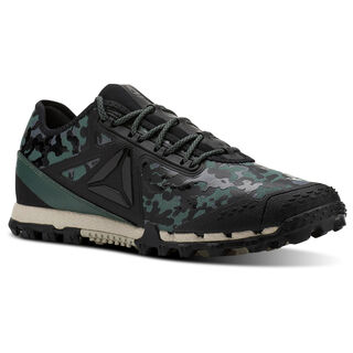AT SUPER 3.0 STEALTH Camo-Black/Alloy/Chalk Green/Parchment CN2904