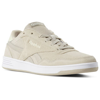 Reebok Royal Techque T Light Sand/Washed Yellow/White CN7324