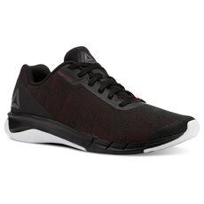 6b19efac46f9 Reebok - Reebok Fast Flexweave® Black   Primal Red   Shark   White CN5098.  2 colors